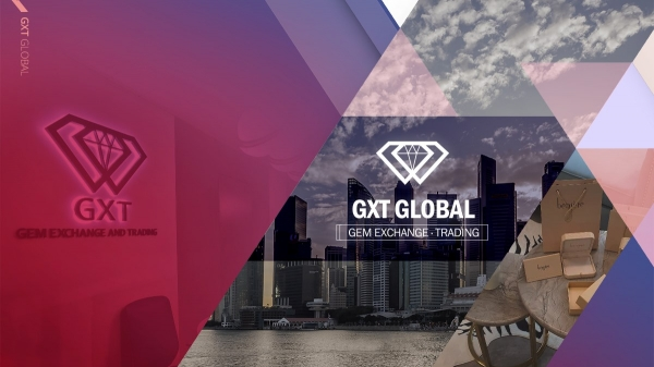 PIC_GXT Global, a blockchain-based technology company headquartered in Singapore (GXT Global)